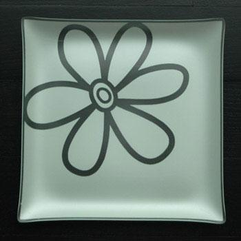 flower14_350