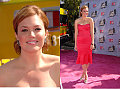 MTV Movie Awards: Mandy Moore