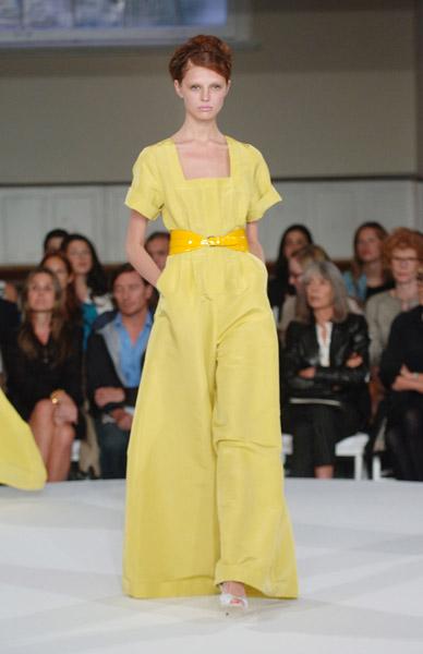Modelwear_Steph_14221248_600