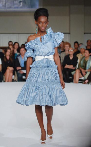 Modelwear_Steph_14221253_600