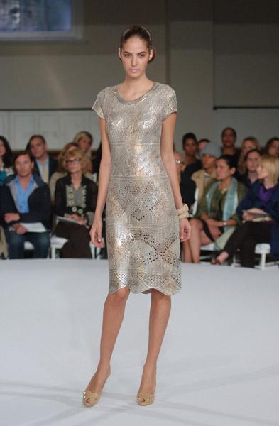 Modelwear_Steph_14221255_600