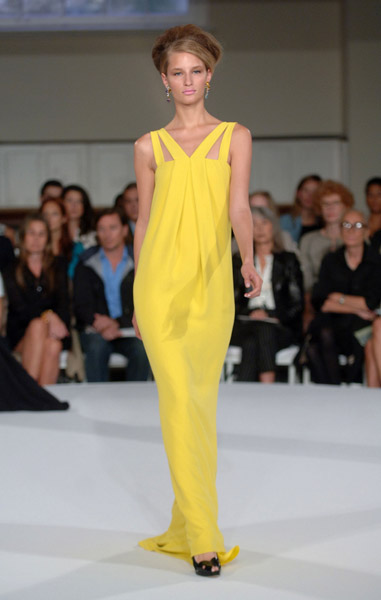 Modelwear_Steph_14221261_600