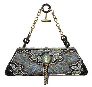 Mary Frances Fortune Teller Bag: Love It or Hate It?