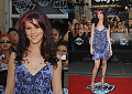 Celebrity Style: Joss Stone 