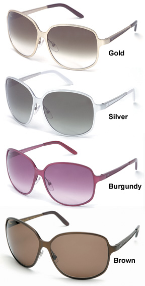 On Our Radar: Penguin Shades