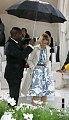 What Would You Do If You Saw Anna Wintour in Person? 