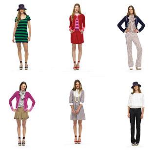 Fashion Marketing Manager