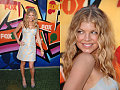 Teen Choice Awards: Fergie