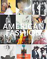 Fab Read: American Fashion 