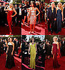 Primetime Emmy Awards: Fab Best Dressed Nominees 