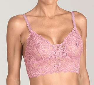 On Our Radar: Pfiff Lingerie Helps Fight Breast Cancer