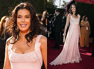 Primetime Emmy Awards: Teri Hatcher