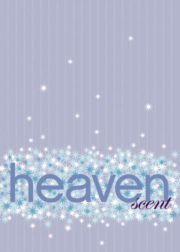 B-004_Heaven
