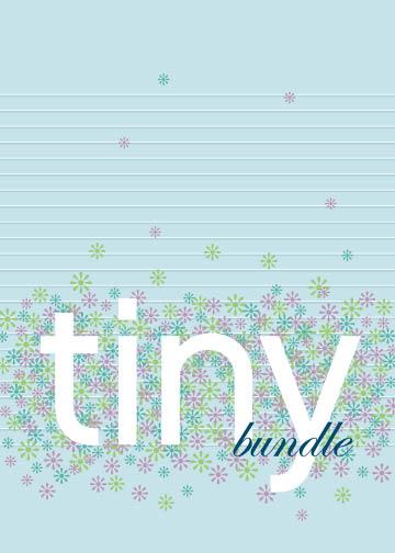 B-006_Tiny