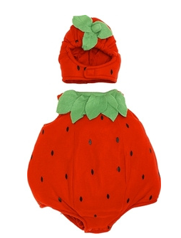 On Our Radar: Barneys Baby Halloween Costumes