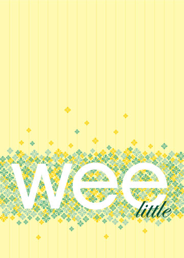 b-003-wee-out