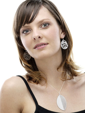 earrings_silver_3