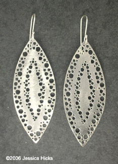 lg_silver_pod_earrings