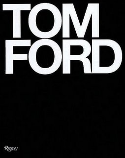 Fab Read: Tom Ford