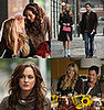 Gossip Girl Fashion Quiz: Episode 9 &quot;Blair Waldorf Must Pie&quot;