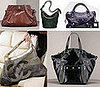 Who Is Your Favorite Handbag Designer of The Year? 