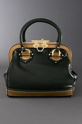 Zac Posen Handbags Iconic Group Aurora Handbag