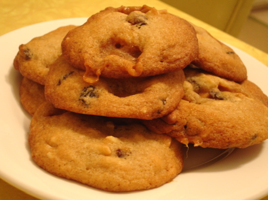 calzones-rotos-chilean-fried-pastries-cookies-latin-sweets-recipe.html ...