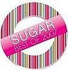 Get Ready for Sugar's Best of 2007 Blowout!