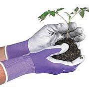 Gardeners Essentials