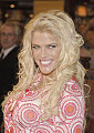 Anna Nicole Died of Accidental Drug Overdose