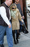 ashley_olsen_070402_01-1 copy