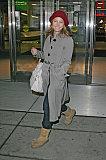 Jessica-airport-2
