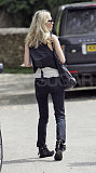 kate-walks-3