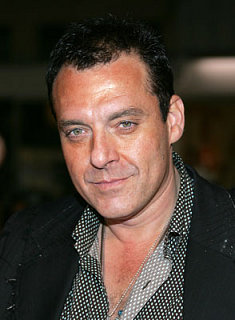 Sugar Bits - Tom Sizemore Gets Jail Time