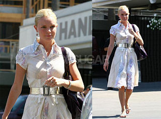 More Kate Bosworth More Often