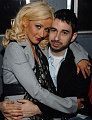 More Baby News: Xtina & Jordy Are Expecting Too?!?