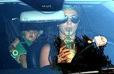 16515pcn_Britney02