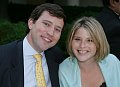 Sugar Bits - Jenna Bush Is Engaged!!