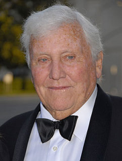 Sugar Bits - Merv Griffin Passes Away