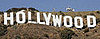 Sugar Bits - Hollywood Writers to Strike