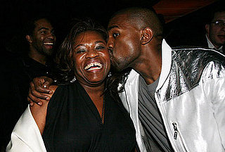 Donda West's Doctor's DUI, Tricky Surgery and Kanye's Statement