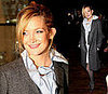 Kate Hudson at the Wonder Room in London