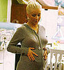 A Look Back At 2007 Celebrity Pregnancies