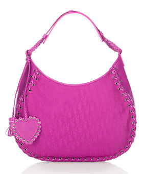 Dior Ethnic Large Hobo Bag: Love It or Hate It?