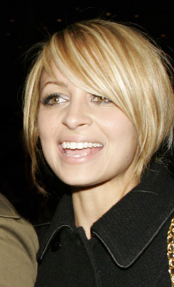 Nicole Richie Diagnosed with Hypoglycemia: What's That?