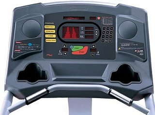 Which Program Should I Use on The Cardio Machine?