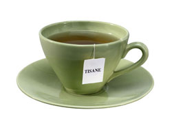 Green Tea: HIV's Newest Enemy