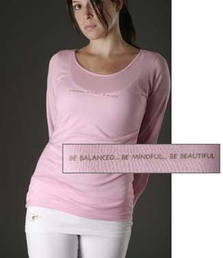 pinkpilatesshirt-lg