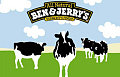 Today is Free Cone Day at Ben &amp; Jerry&#039;s