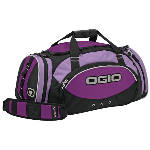 Get in Gear: Ogio Basic Tote